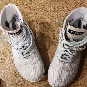Nobull shoes